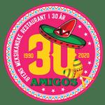 Restaurant Amigos AS